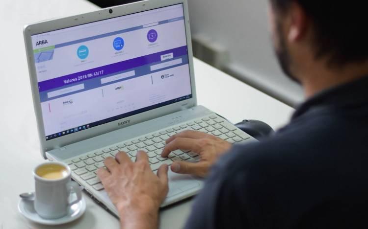 ARBA pone en marcha el nuevo programa de regularización impositiva