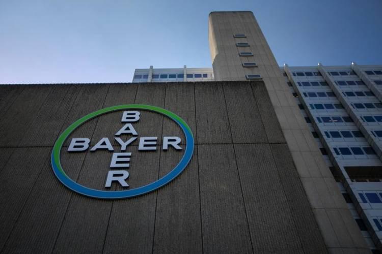 Bayer critica a México por bloqueo a importaciones de herbicida