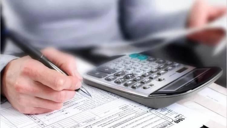 Crédito a tasa cero: cómo es el trámite que deben hacer los monotributistas