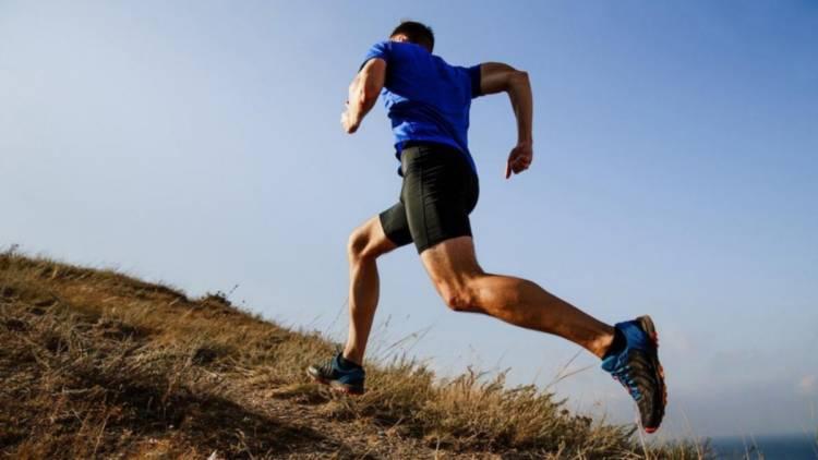 Tornquist flexibiliza la cuarentena para la práctica de deportes