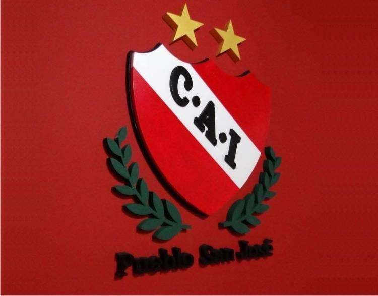 Los 80 de Independiente se festejan a lo grande