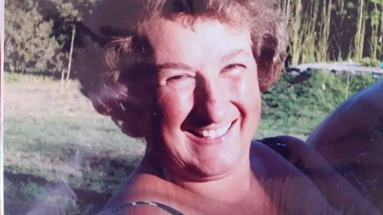 Falleció Alicia Pecotche, suarense radicada en Choele Choel