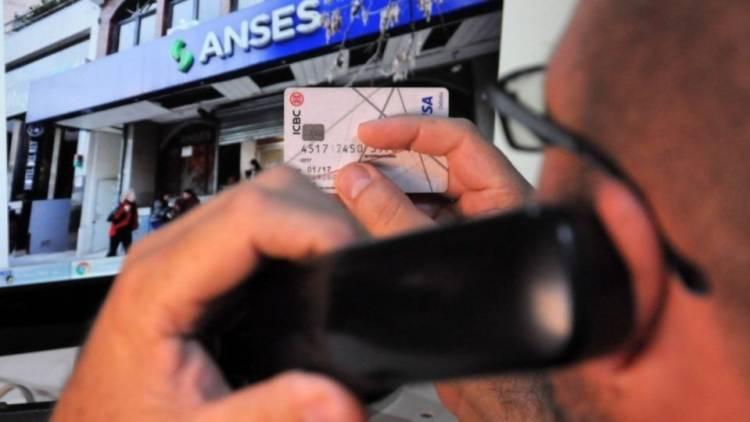 Estafas millonarias en Médanos: esta vez intentaron engañar a un joven