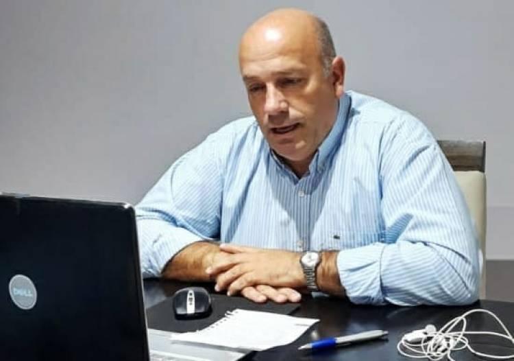 Avanza en el Senado un Proyecto de Ley para regular la venta directa en la Provincia de Buenos Aires