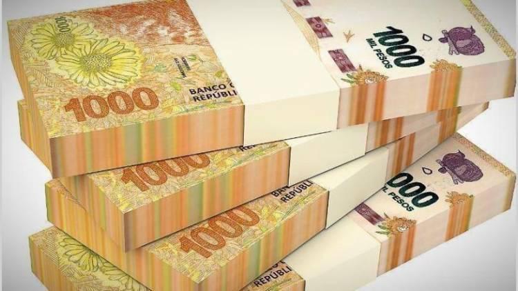 El Gobierno extendió el plazo para tramitar los créditos a tasa cero para monotributistas y autónomos