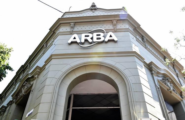 ARBA ya retomó la atención presencial en 90 distritos de la Provincia
