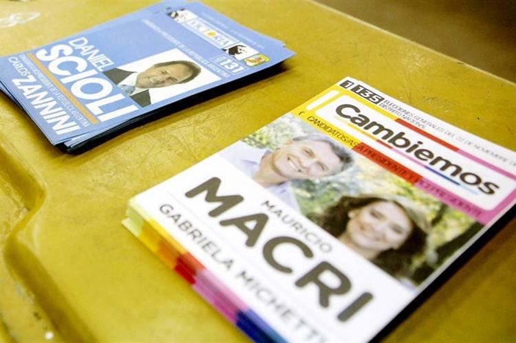 Detectan irregularidades y piden no aprobar los balances electorales de Pro y del kirchnerismo