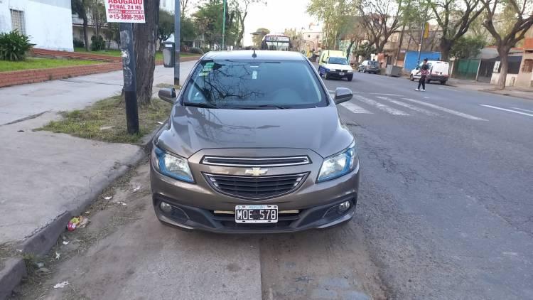 Allanamientos en Villa Ciudad Oculta CABA y Caseros en el conurbano por el robo a la jubilada de Pueblo San José