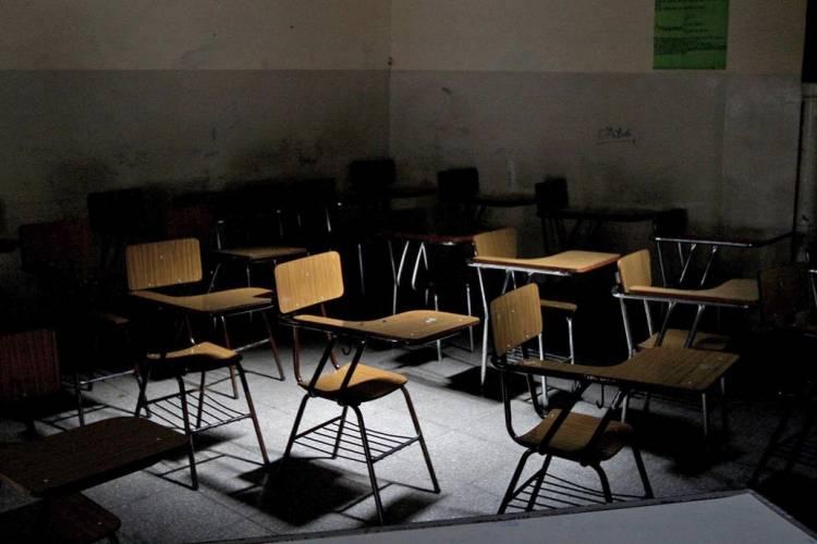 Llaman a otro paro por 48 horas los docentes bonaerenses