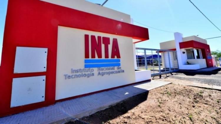 Casi todo el presupuesto del INTA se destinará a pagar sueldos