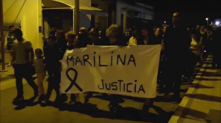 En Puan, reclaman justicia por la violación de una joven