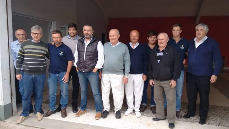 La Cooperativa Eléctrica 'San José' desembarca en la ciudad con servicios sociales