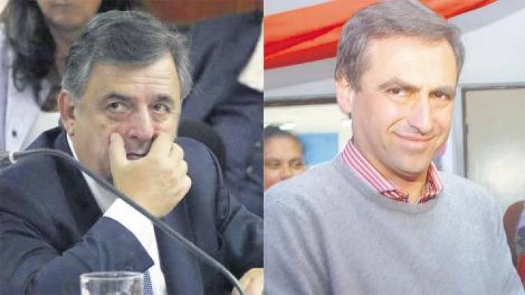 Se rompió 'Cambiemos' en la provincia de Córdoba