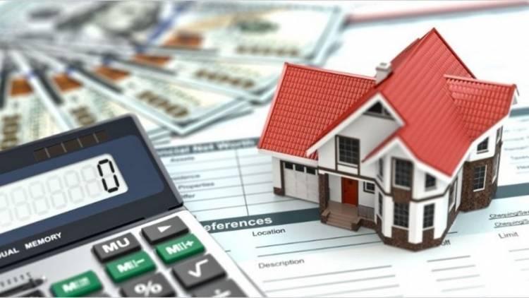 EL Concejo Deliberante manifestó preocupación por los valores de los créditos UVA