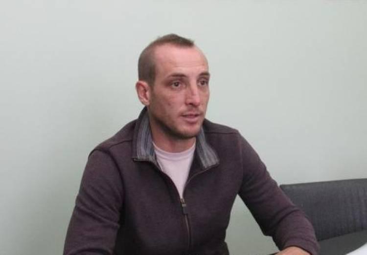 Diego Schneider aseguró que la antena no tiene autorización oficial