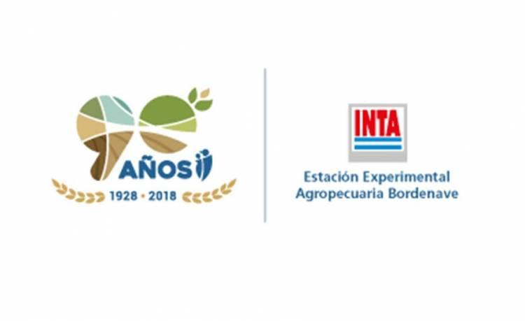 """Curso """"Sistema de Información Geográfica para el Agro"""""""