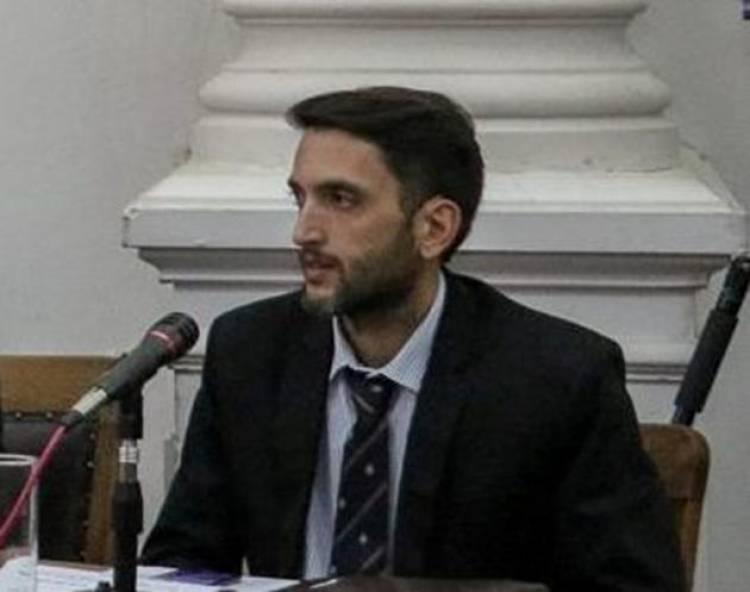 """""""Hay 51 trabajadores municipales más que en diciembre de 2015"""""""