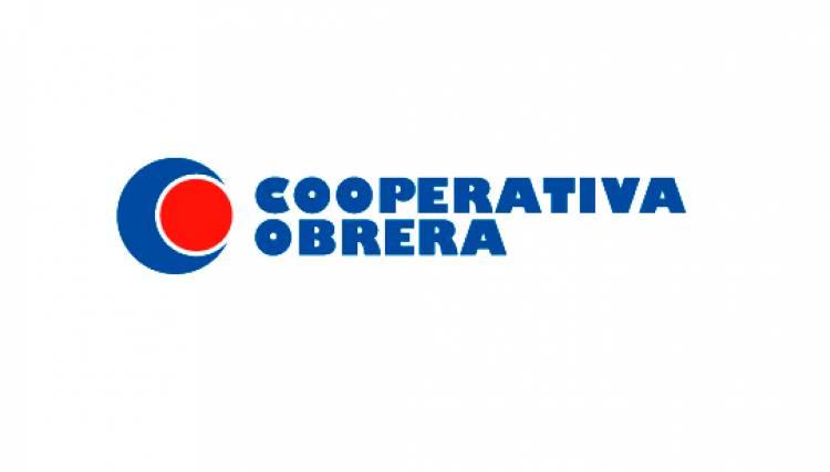 Círculo de Consumidores de Cooperativa Obrera - Actividades 2019