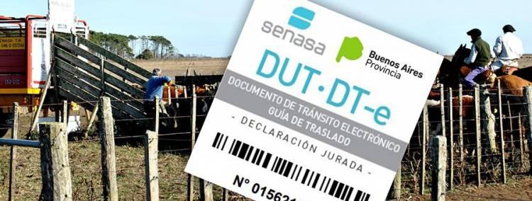 Mientras adhieren nuevos municipios, convocan a más productores a sumarse al DUT