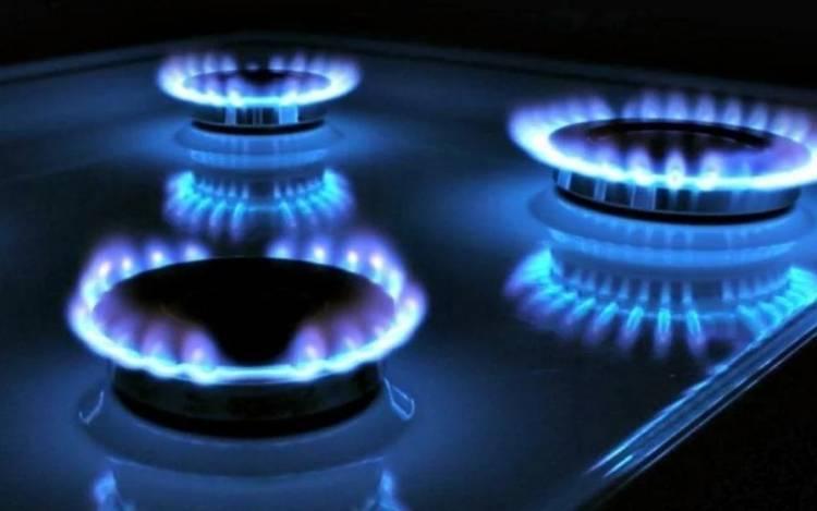 Difieren el pago de la factura de gas del invierno para fin de año y hasta en cinco cuotas