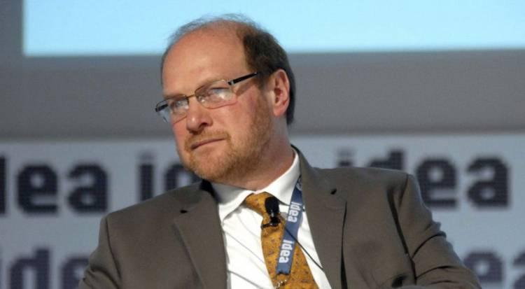 """Gustavo Grobocopatel: """"Hay que dejar que algunos sectores desaparezcan"""""""