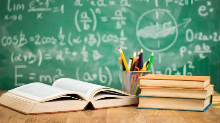 """""""En educación, tenemos un Estado provincial ausente"""""""