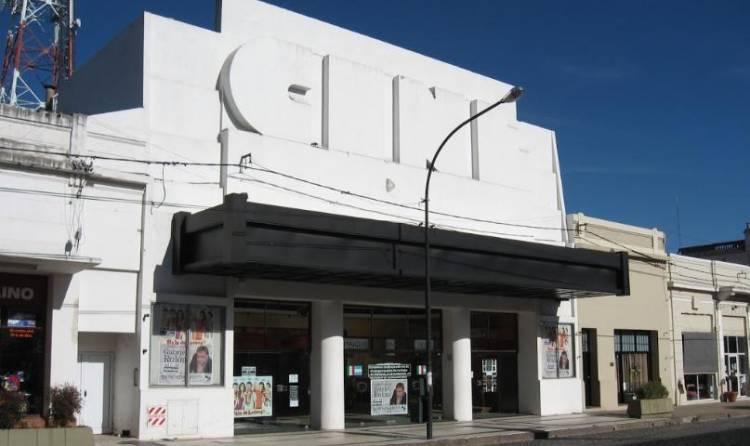 Este jueves, habrá jornada de cine argentino gratuito