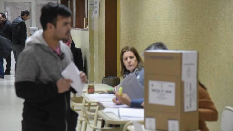 Sexta Sección Electoral: Uno por uno, todos los resultados en los municipios de la zona