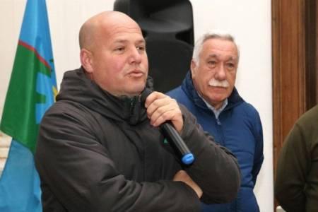 """Cortés confirmó que la tarifa social para los clubes de barrios """"no funciona"""""""