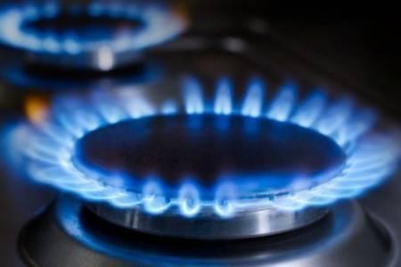 Confirman que se postergó para enero el aumento del gas