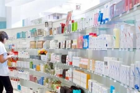 Deuda millonaria de IOMA con las farmacias bonaerenses: qué pasará con la atención de los afiliados