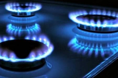 Aplican una leve baja al metro cúbico del gas pero se viene el 22 por ciento no cobrado en invierno