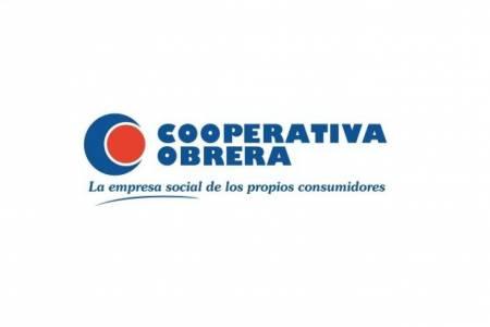 Cooperativa Obrera - Información importante