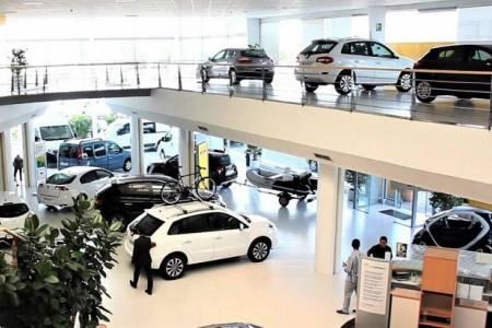 Planes de ahorro: diferencias entre el Gobierno y las automotrices demoran una solución al aumento de las cuotas