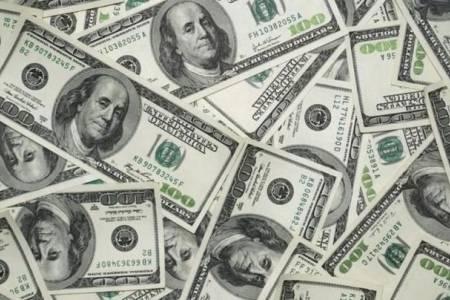 Punto por punto, el Gobierno detalló cómo repartirá el impuesto del 30% al dólar