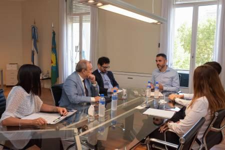 Plan de pagos para PYMES: ARBA y el Consejo de Ciencias Económicas trabajarán en conjunto