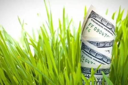 """Retenciones: la soja pagará 33% y """"redistribuyen"""" entre pequeños productores y economías regionales"""