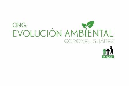 """Programa """"YO RECICLO"""" de ONG Evolución Ambiental"""