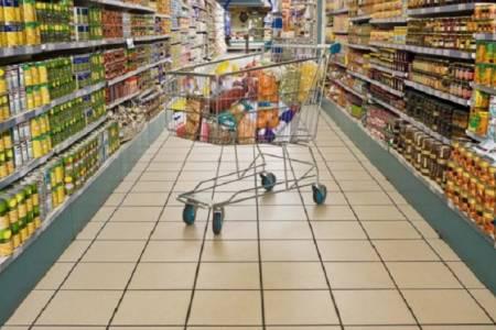 Cuáles son las empresas detrás de la polémica compra estatal de alimentos a precios más caros que los del mercado
