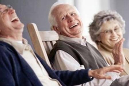 La ANSES modificó el cronograma de pago de jubilaciones y pensiones para descomprimir las colas