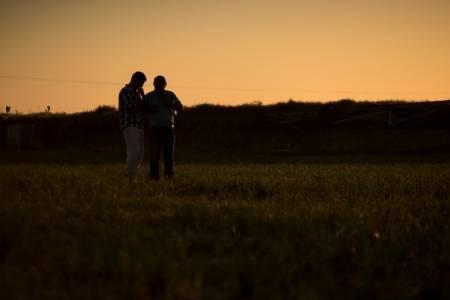 Lanzan el Censo Nacional Agropecuario 2018 en Lobos
