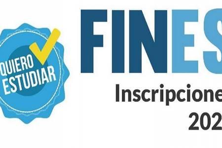 Nota a los medios de la Inspectora Jefa Distrital profesora Andrea Acosta con respecto a la pre-inscripción digital al FINES