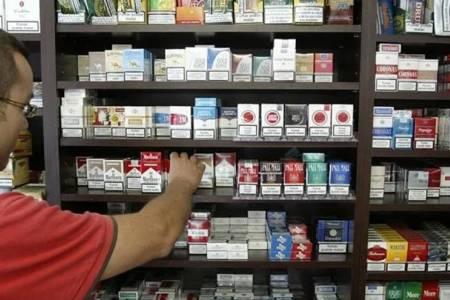 Comenzó el desabastecimiento de cigarrillos en todo el país y temen cierre de fábricas