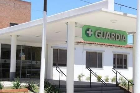Más reclamos en el área de Salud del municipio