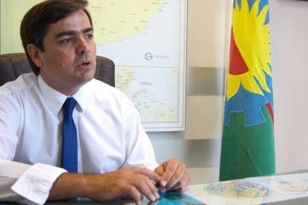 """Piden declarar de interés legislativo el programa """"Turismo Seguro"""""""