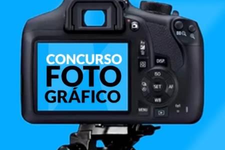 """Se conocieron los ganadores del concurso fotográfico """"Mis imágenes en cuarentena"""""""