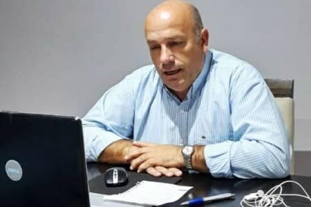 Buscan crear un Centro de Asistencia al Inquilino en la Provincia de Buenos Aires