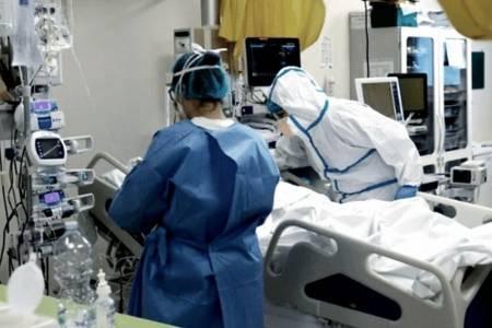 La Provincia asegura que las camas de terapia intensiva están en un 60 por ciento ocupación