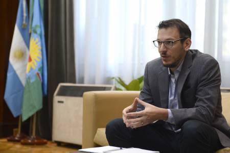 Banco Provincia prestó más de 30 mil millones de pesos con tasas especiales a Pymes