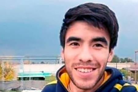 La desaparición de Facundo: relevaron a un subcomisario por presuntas amenazas y comienza un rastrillaje por la Ruta 3